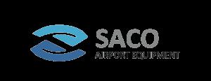 SACO (Netherlands)